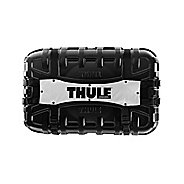 Thule Round Trip  Travel Case Bags