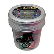 Finish Line Pro Care 6.0 Essential  Care Bike Equipment