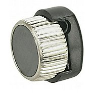 Cateye Wheel Magnet - Spoke Electronics