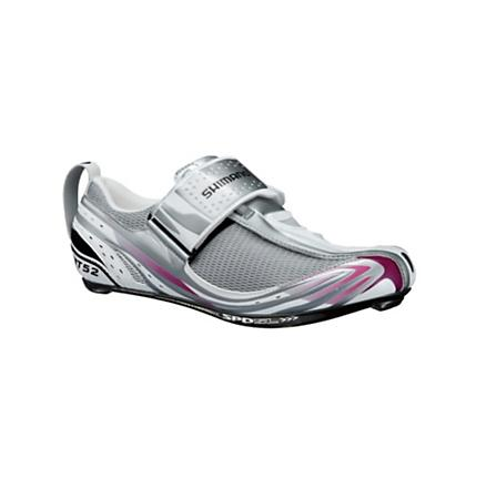 Shimano SH-WT52 Triathlon Shoe Cycling