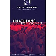 Book Triathlons For Women Media
