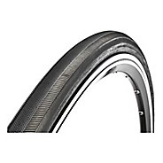 Vittoria Corsa Evo CX Tubular Tire Bike Equipment