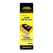 Tufo Liquid Tire Sealant Bike Equipment