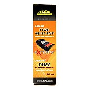 Tufo Liquid Extreme Tire Sealant Bike Equipment