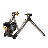 Cycleops Jet Pro Fluid Trainer Electronics