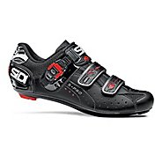 SIDI Genius 5 Pro Carbon Road Shoes Cycling
