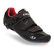 Giro Factor Cycling Shoes Cycling