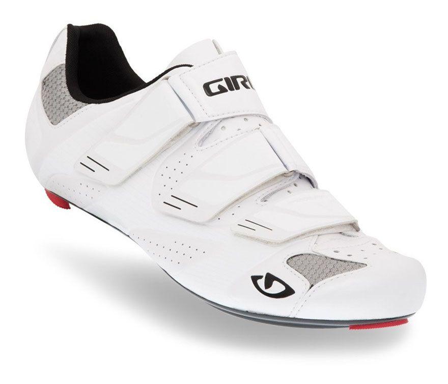 Giro Prolight SLX Cycling Shoes Cycling