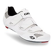 Giro Prolight SLX Cycling Shoes Cycling
