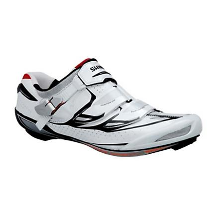 Shimano SH-R315 Cycling Shoe Cycling