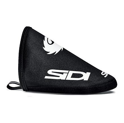 SIDI Toe Covers Bike Equipment
