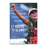 Book 17 Hours of Glory Media