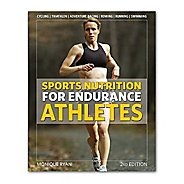 Book Sports Nutrition For Endurance Athletes Media