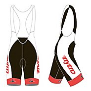 Nytro Cycle Bib Short Shorts