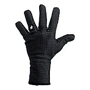 Assos Early Winter Cycle Gloves Handwear