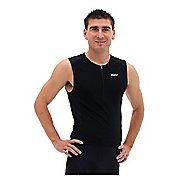 Zoot Sports Endurance Tri Mesh Top Technical Tops