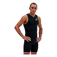 Zoot Sports Ultra Tri Tank Technical Tops