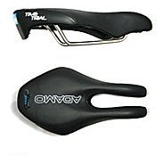 ISM Adamo Time Trial Saddle Bike Equipment