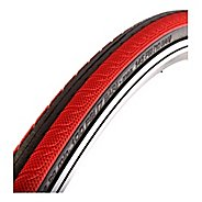 Vittoria Rubino Wire Clincher Tire Bike Equipment