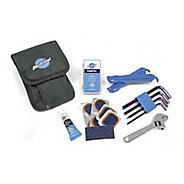 Park Tools Essential Tool Kit Bike Equipment