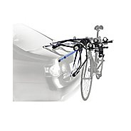 Thule Passage Trunk Mounted 2-Bike Rack Holders