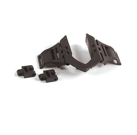 Profile Design Aero Drink Bracket Holders