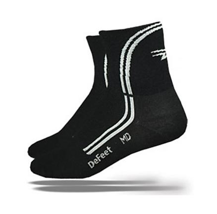 Defeet AirEator Deline Cycling Socks Socks