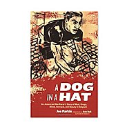 Book A Dog In A Hat Book Media