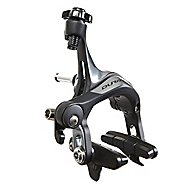 Shimano Dura-Ace 7900 Brake Calipers - Pair Bike Equipment