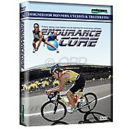 DVD Endurance Core DVD Media