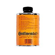 Continental Rim Cement 12oz Can Bike Equipment