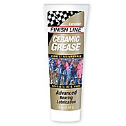 Finish Line Ceramic Grease Bike Equipment
