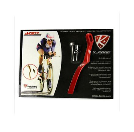 K-Edge Chain Catcher Bike Equipment