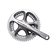 Shimano Dura-Ace 7900 Crank Bike Equipment