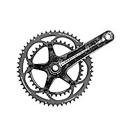 Campagnolo Chorus 11 Crank - Standard 53/39 Bike Equipment