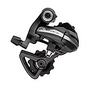 Shimano Dura-Ace 7900 Rear Derailleur Bike Equipment