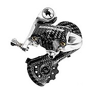 Campagnolo Record 11 Rear Derailleur Bike Equipment
