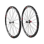 Easton EC90 SL Pair Tubular Wheel - Shimano Wheels