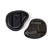 Profile Design F-19 Arm Rest Pad Bike Equipment