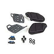 Profile Design F-22 Armrest Kit Bike Equipment