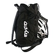 Nytro Transition Backpack Bags