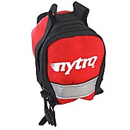 Nytro Mini Tool Bag - Large Bags
