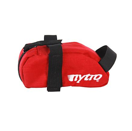 Nytro Mini Tool Bag - Small Bags