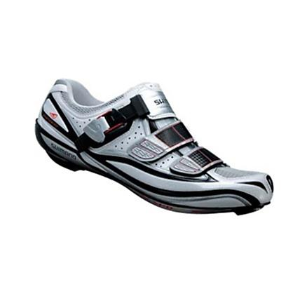 Shimano R310 Pro-Tour Racing Bike Shoes Bike