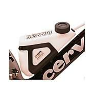 Speedfil Down Tube Hydration System Hydration