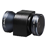 Olloclip 4-in-1 Lens for iPhone 4/4S Electronics