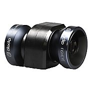 Olloclip 4-in-1 Lens for iPhone 5/5S Electronics