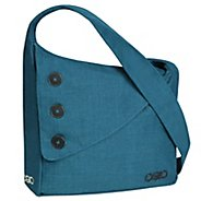 Womens Ogio Brooklyn Purse Bags