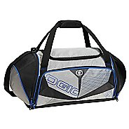 Ogio Endurance 5.0 Bags