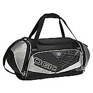 Ogio Endurance 7.0 Bags